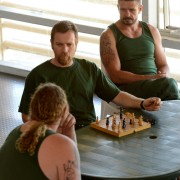 Ewan McGregor - galeria zdjęć - Zdjęcie nr. 14 z filmu: Son of a Gun