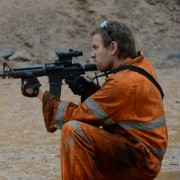 Ewan McGregor - galeria zdjęć - Zdjęcie nr. 3 z filmu: Son of a Gun