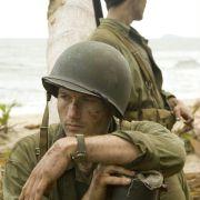 James Badge Dale - galeria zdjęć - Zdjęcie nr. 7 z filmu: Pacyfik