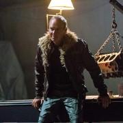 Michael Keaton - galeria zdjęć - filmweb