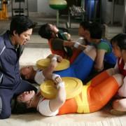 Hui-seo Choi - galeria zdjęć - filmweb