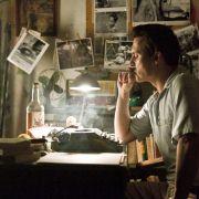 Johnny Depp - galeria zdjęć - Zdjęcie nr. 12 z filmu: Dziennik zakrapiany rumem