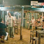 Johnny Depp - galeria zdjęć - Zdjęcie nr. 19 z filmu: Dziennik zakrapiany rumem