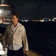 Johnny Depp - galeria zdjęć - Zdjęcie nr. 4 z filmu: Dziennik zakrapiany rumem