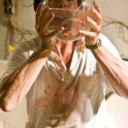 Johnny Depp - galeria zdjęć - Zdjęcie nr. 2 z filmu: Dziennik zakrapiany rumem