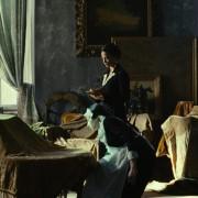 Bérénice Bejo - galeria zdjęć - Zdjęcie nr. 7 z filmu: Dzieciństwo wodza