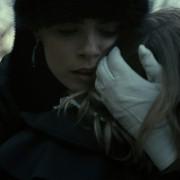 Bérénice Bejo - galeria zdjęć - Zdjęcie nr. 8 z filmu: Dzieciństwo wodza