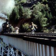 River Phoenix - galeria zdjęć - Zdjęcie nr. 19 z filmu: Stań przy mnie