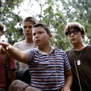 River Phoenix - galeria zdjęć - Zdjęcie nr. 13 z filmu: Stań przy mnie