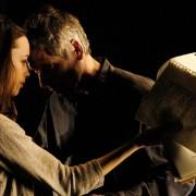 Bérénice Bejo - galeria zdjęć - Zdjęcie nr. 2 z filmu: Inferno – niedokończone piekło