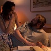 Sarah Wayne Callies - galeria zdjęć - filmweb