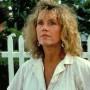 Iris King - Jane Fonda