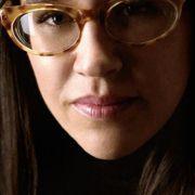 Nicole Kassell - galeria zdjęć - filmweb