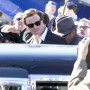 Vince Collins - Colin Firth