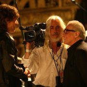 Martin Scorsese - galeria zdjęć - Zdjęcie nr. 4 z filmu: Rolling Stones w blasku świateł