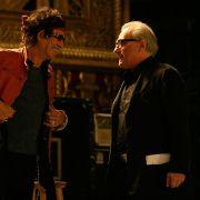 Martin Scorsese - galeria zdjęć - Zdjęcie nr. 3 z filmu: Rolling Stones w blasku świateł