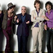 Martin Scorsese - galeria zdjęć - Zdjęcie nr. 5 z filmu: Rolling Stones w blasku świateł