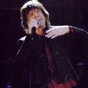 Mick Jagger - galeria zdjęć - filmweb