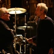 Martin Scorsese - galeria zdjęć - Zdjęcie nr. 2 z filmu: Rolling Stones w blasku świateł