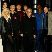 Martin Scorsese - galeria zdjęć - Zdjęcie nr. 9 z filmu: Rolling Stones w blasku świateł