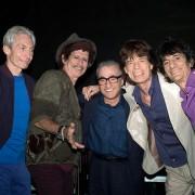 Martin Scorsese - galeria zdjęć - Zdjęcie nr. 7 z filmu: Rolling Stones w blasku świateł