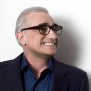 Martin Scorsese - galeria zdjęć - Zdjęcie nr. 1 z filmu: Rolling Stones w blasku świateł