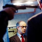 Toni Servillo - galeria zdjęć - Zdjęcie nr. 2 z filmu: Skutki miłości
