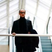 Toni Servillo - galeria zdjęć - Zdjęcie nr. 3 z filmu: Skutki miłości
