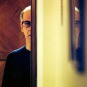 Toni Servillo - galeria zdjęć - Zdjęcie nr. 4 z filmu: Skutki miłości