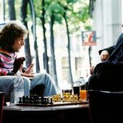 Toni Servillo - galeria zdjęć - Zdjęcie nr. 5 z filmu: Skutki miłości