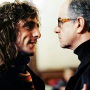 Toni Servillo - galeria zdjęć - Zdjęcie nr. 9 z filmu: Skutki miłości