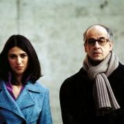 Toni Servillo - galeria zdjęć - Zdjęcie nr. 11 z filmu: Skutki miłości