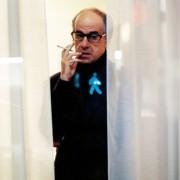 Toni Servillo - galeria zdjęć - Zdjęcie nr. 12 z filmu: Skutki miłości