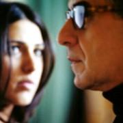 Toni Servillo - galeria zdjęć - Zdjęcie nr. 14 z filmu: Skutki miłości