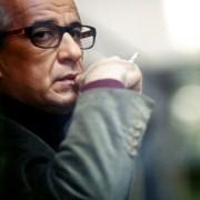 Toni Servillo - galeria zdjęć - Zdjęcie nr. 1 z filmu: Skutki miłości