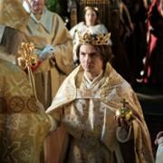 Vasili Vasylyk - galeria zdjęć - Zdjęcie nr. 7 z filmu: Korona królów