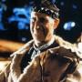 Zefram Cochrane - James Cromwell