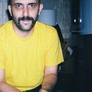 Gaspar Noé - galeria zdjęć - filmweb