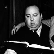 Alfred Hitchcock - galeria zdjęć - Zdjęcie nr. 1 z filmu: Starsza pani znika