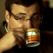 Evgeniy Tsyganov - galeria zdjęć - filmweb