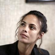 Bérénice Bejo - galeria zdjęć - Zdjęcie nr. 1 z filmu: Rozdzieleni