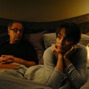 Kristin Scott Thomas - galeria zdjęć - Zdjęcie nr. 3 z filmu: U niej w domu