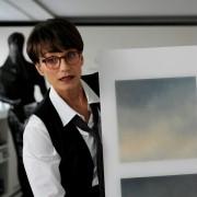 Kristin Scott Thomas - galeria zdjęć - Zdjęcie nr. 1 z filmu: U niej w domu