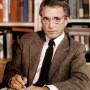 Dr Sam Rice - Roy Scheider