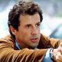 Joe Bomowski - Sylvester Stallone