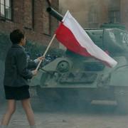 Jan Romanowski - galeria zdjęć - filmweb