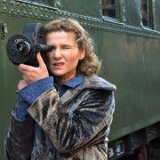 Grażyna Błęcka-Kolska - galeria zdjęć - filmweb