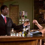 Nick Nolte - galeria zdjęć - Zdjęcie nr. 2 z filmu: Hotel Ruanda