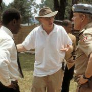 Nick Nolte - galeria zdjęć - Zdjęcie nr. 6 z filmu: Hotel Ruanda