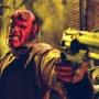 Hellboy - Ron Perlman